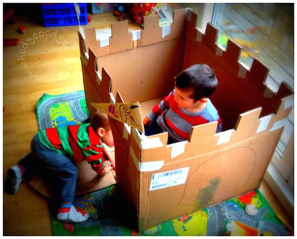 Cardboard-Castle-tutorial-600
