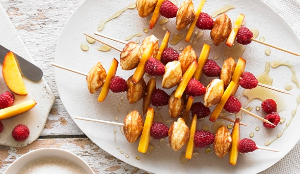 ABRA-CA-DEBORA__DIDDY_FRUIT_SKEWERS__RET