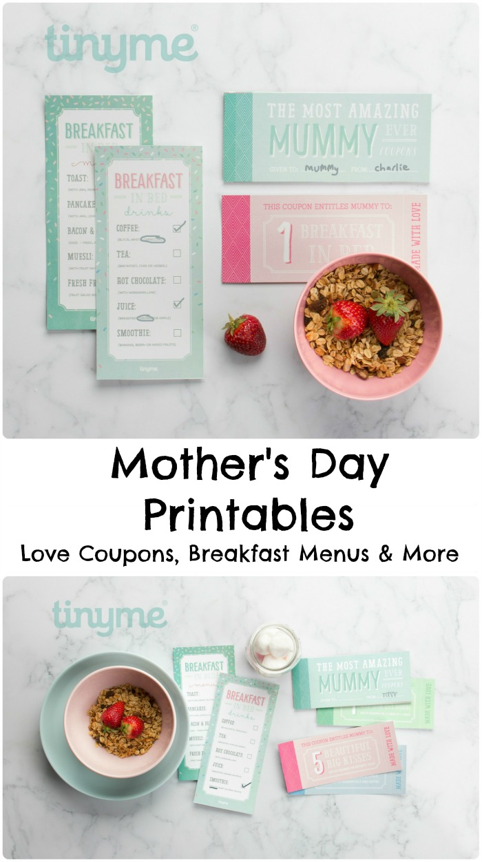 mothers day printables in the playroom. Black Bedroom Furniture Sets. Home Design Ideas