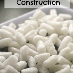 packingpeanutconstruction