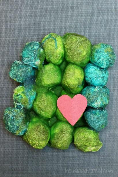 Baked-Cotton-Balls-7
