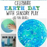 earthdaysensory