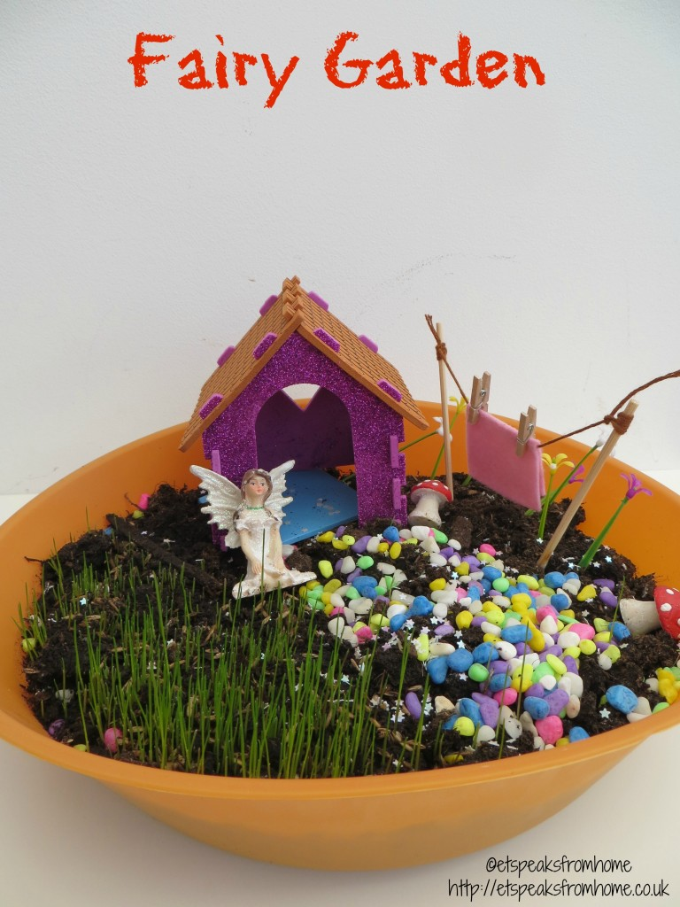 fairy garden kit. Fairy-garden-768x1024 Fairy Garden Kit