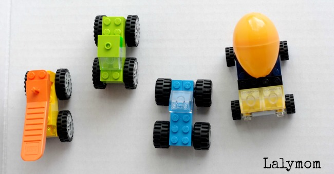 4-Simple-LEGO-Truck-Building-Ideas-for-Kids-Part-of-LEGO-Week