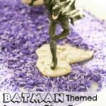batmansensory