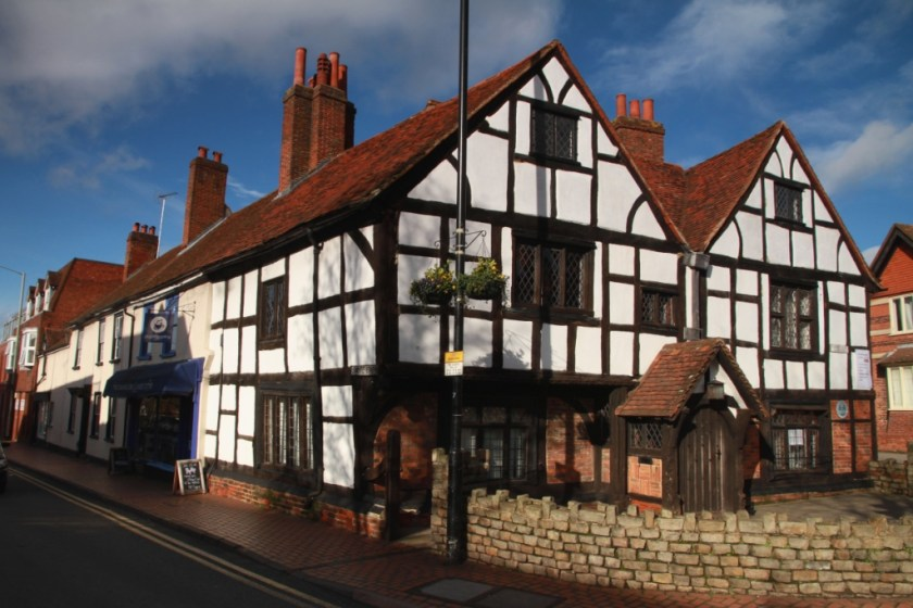 1. Wokingham Berkshire The Best Places for Families to Live in the UK