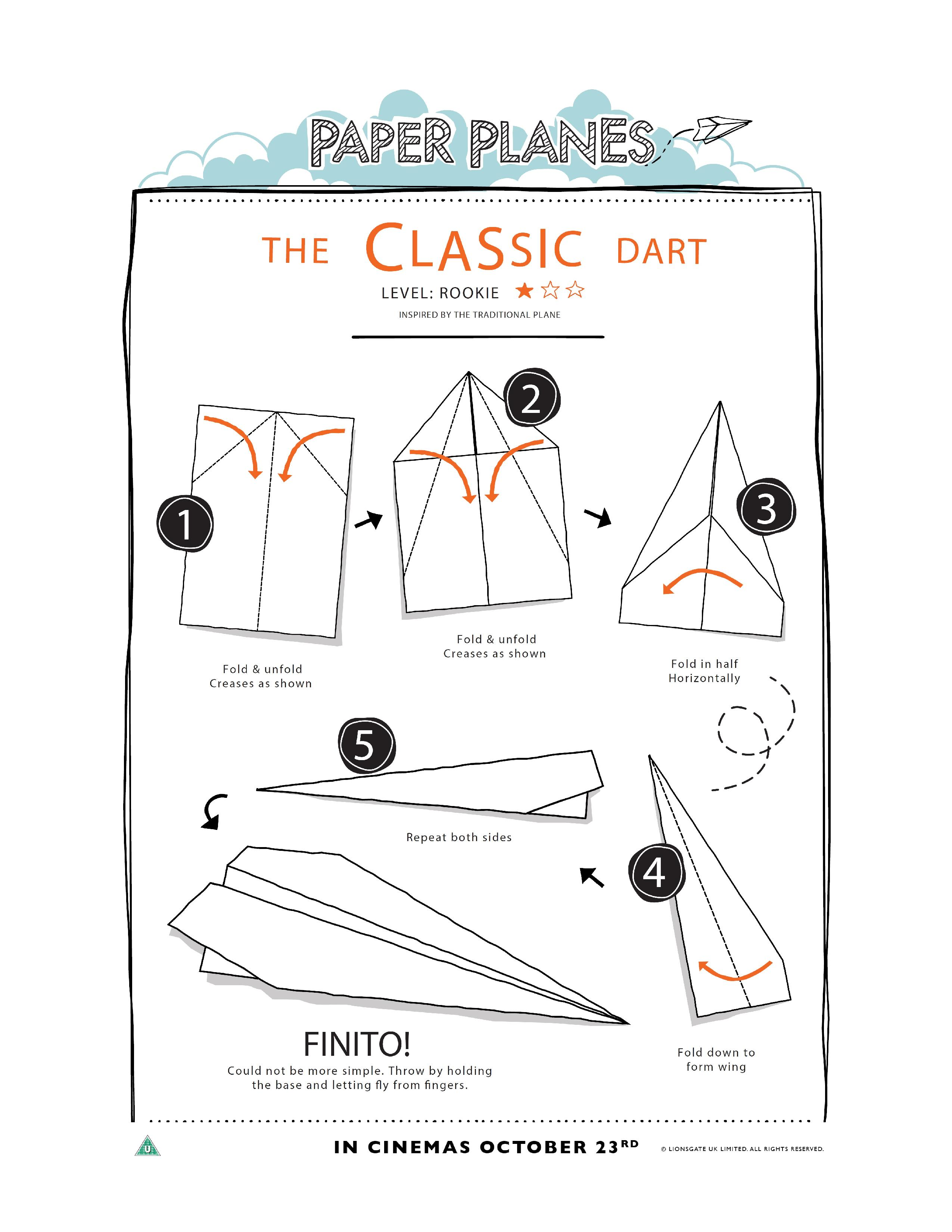 How to Fold Paper Planes - In The Playroom Paper Plane Diagram on paper plane graphic, paper plane model, paper plane pattern, paper plane color, paper plane painting, paper plane drawing, helicopter diagram, paper plane icon, paper plane illustration, paper plane art, paper plane cartoon, paper plane paper, paper plane letter, paper plane note, paper plane template, paper plane outline, paper plane blueprints, paper plane title, paper plane project, paper plane layout,