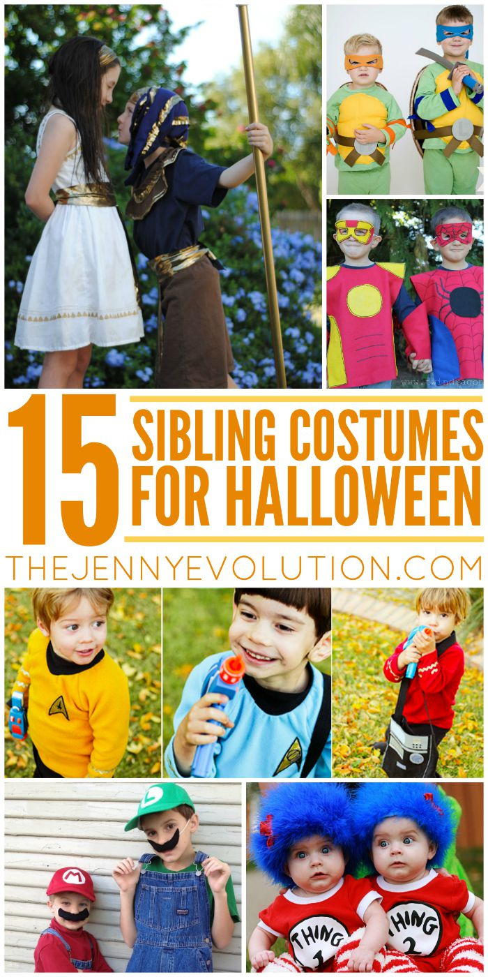Sibling-Halloween-Costumes