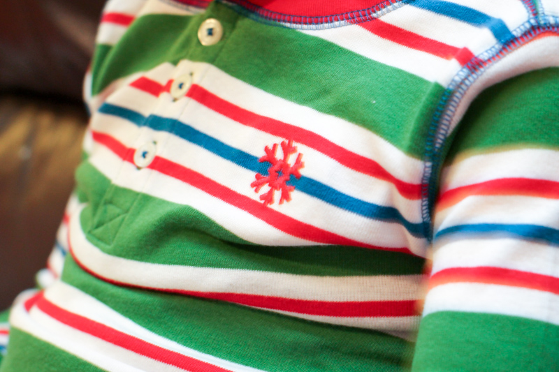hatley detail on PJs