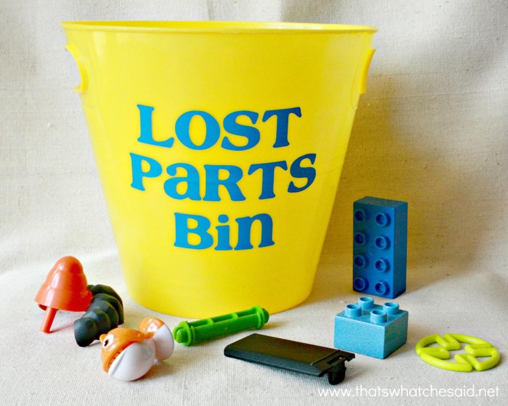 Lost-Parts-Bin--1024x819