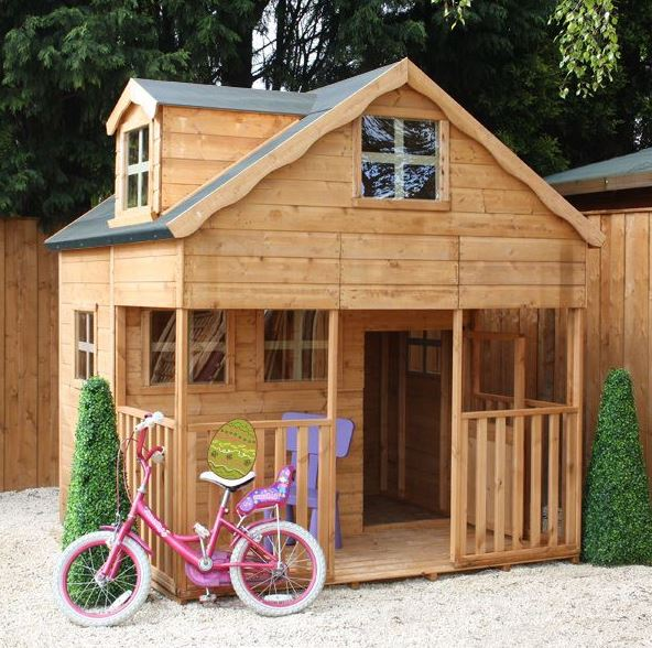 7-x-7-Waltons-Dorma-Window-Outdoor-Playhouse