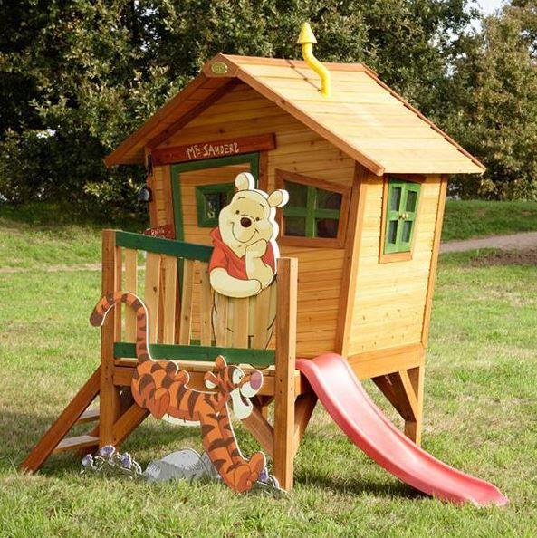 9-x-5-Winnie-The-Pooh-Axi-Playhouse