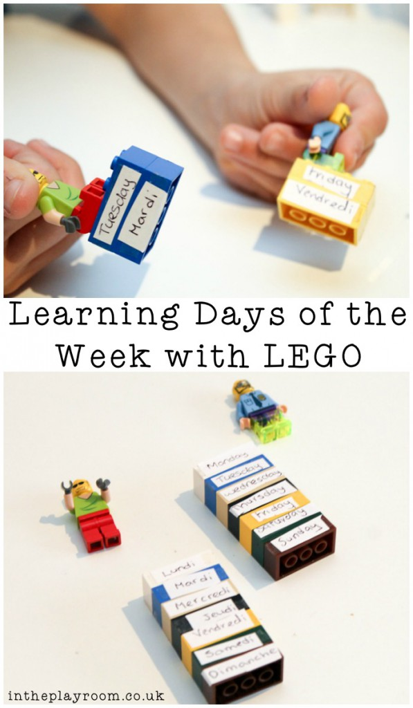 Lego-Days-Week-Pin