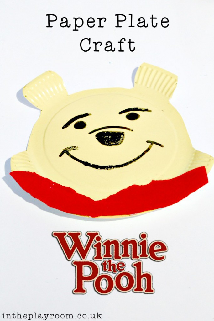 Paper-Plane-Winnie-the-Pooh-pin