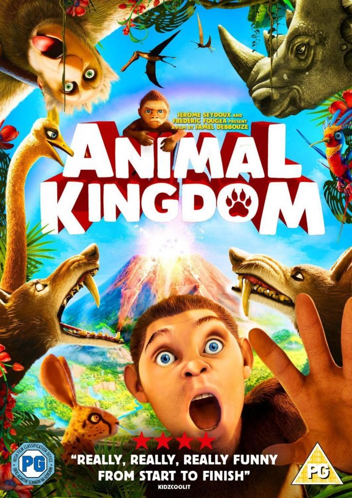 animal-kingdom-dvd-cover