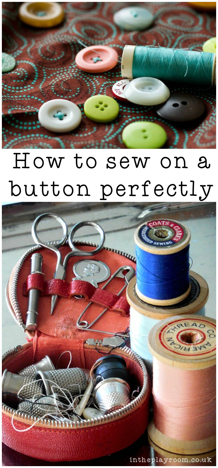 how-to-sew-button-perfectly