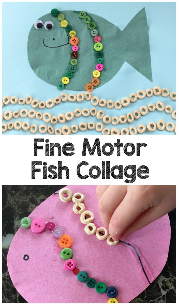 finemotorfish