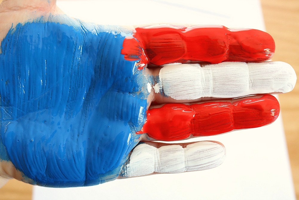 july4thhand 2