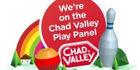 Chad Valley Play Panel £75 Argos Voucher Giveaway