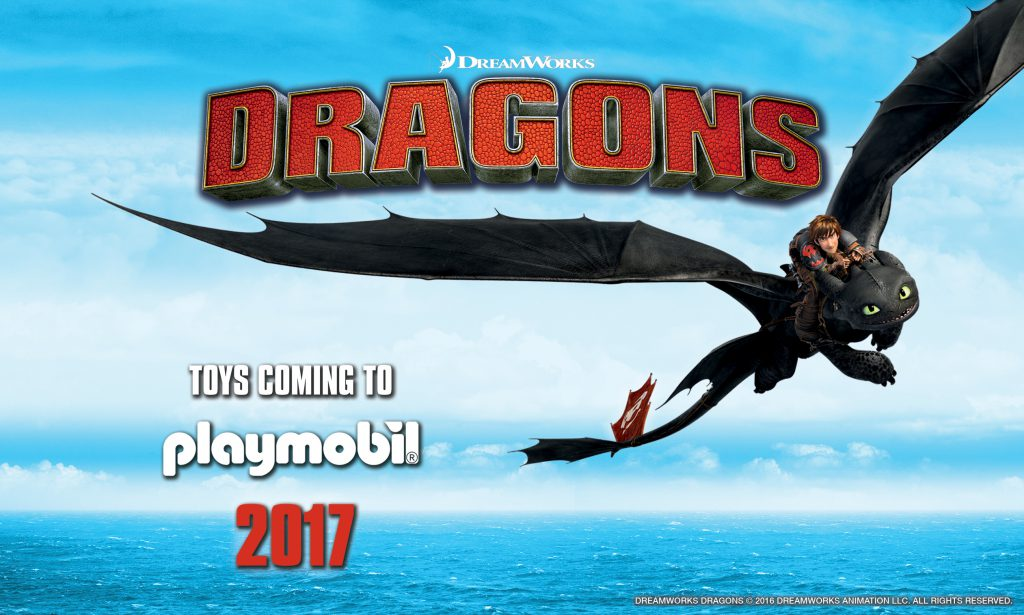 dreamworks-playmobil-announcement_landscape