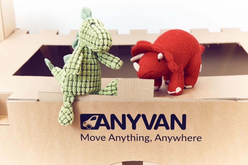 anyvan_box_fort-5