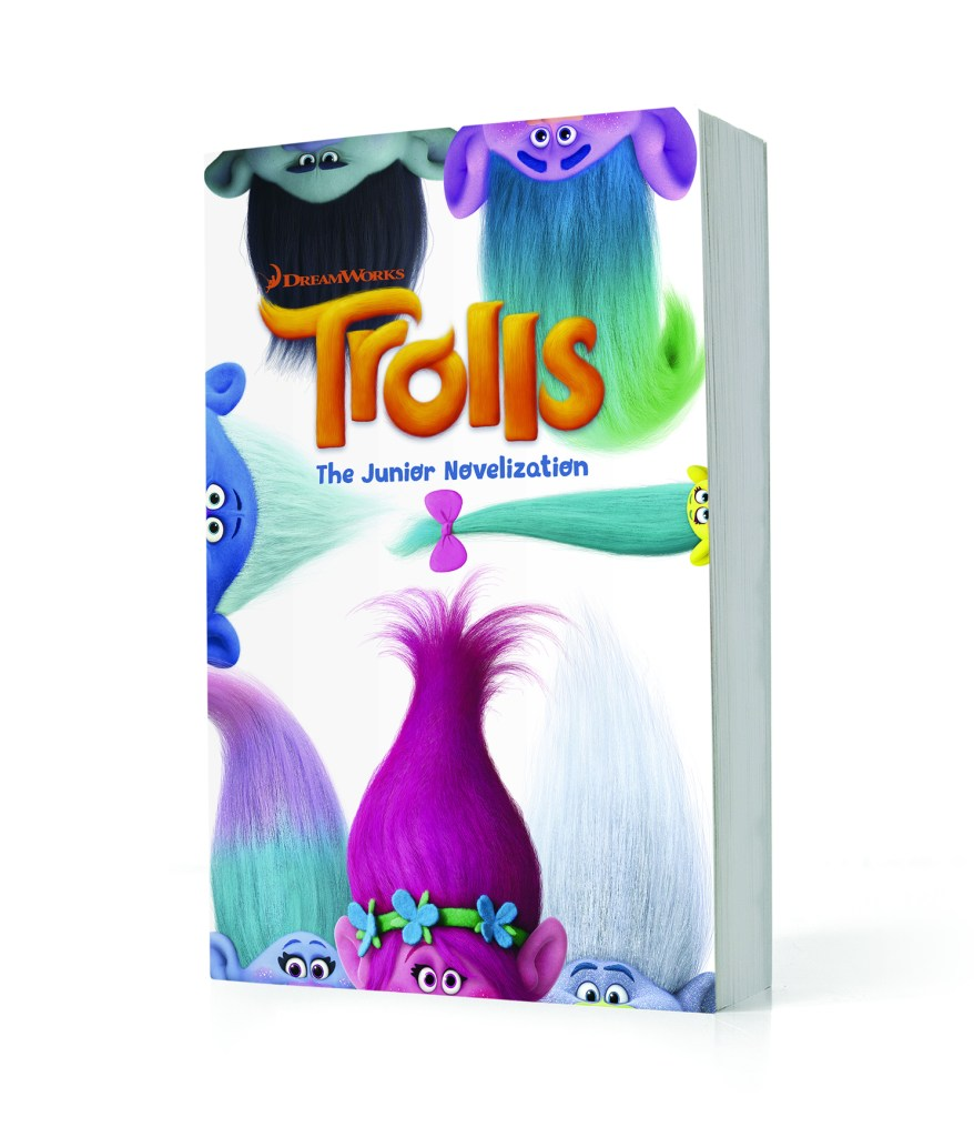 trolls_pb_packshotjuniornovel1
