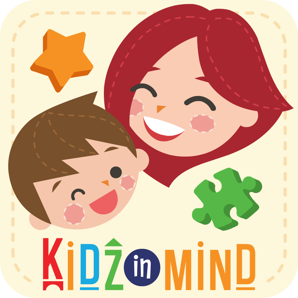 kidzinmind_icon