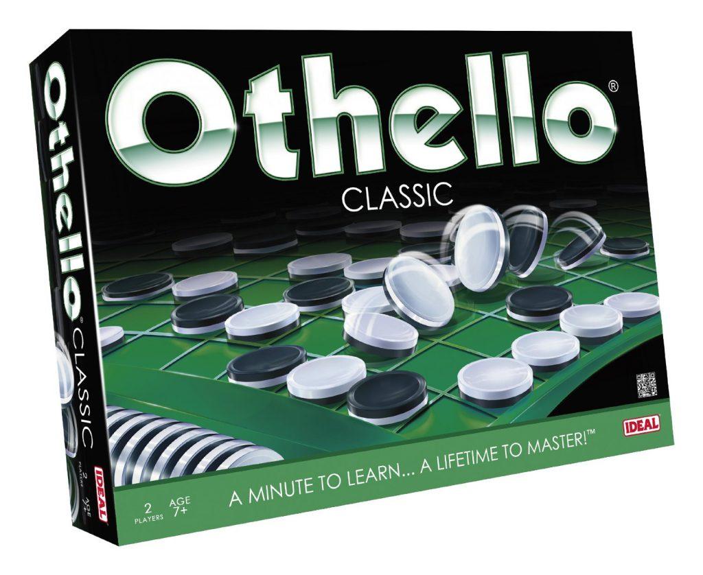 othellobox