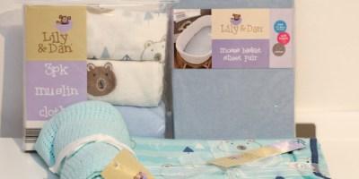 Aldi Baby & Toddler Event