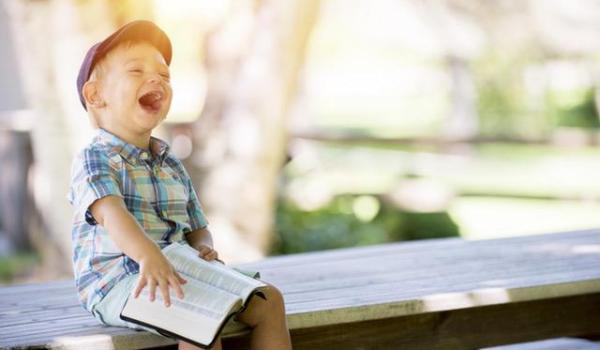 When Is My Child Ready to Start Learning a Foreign Language?