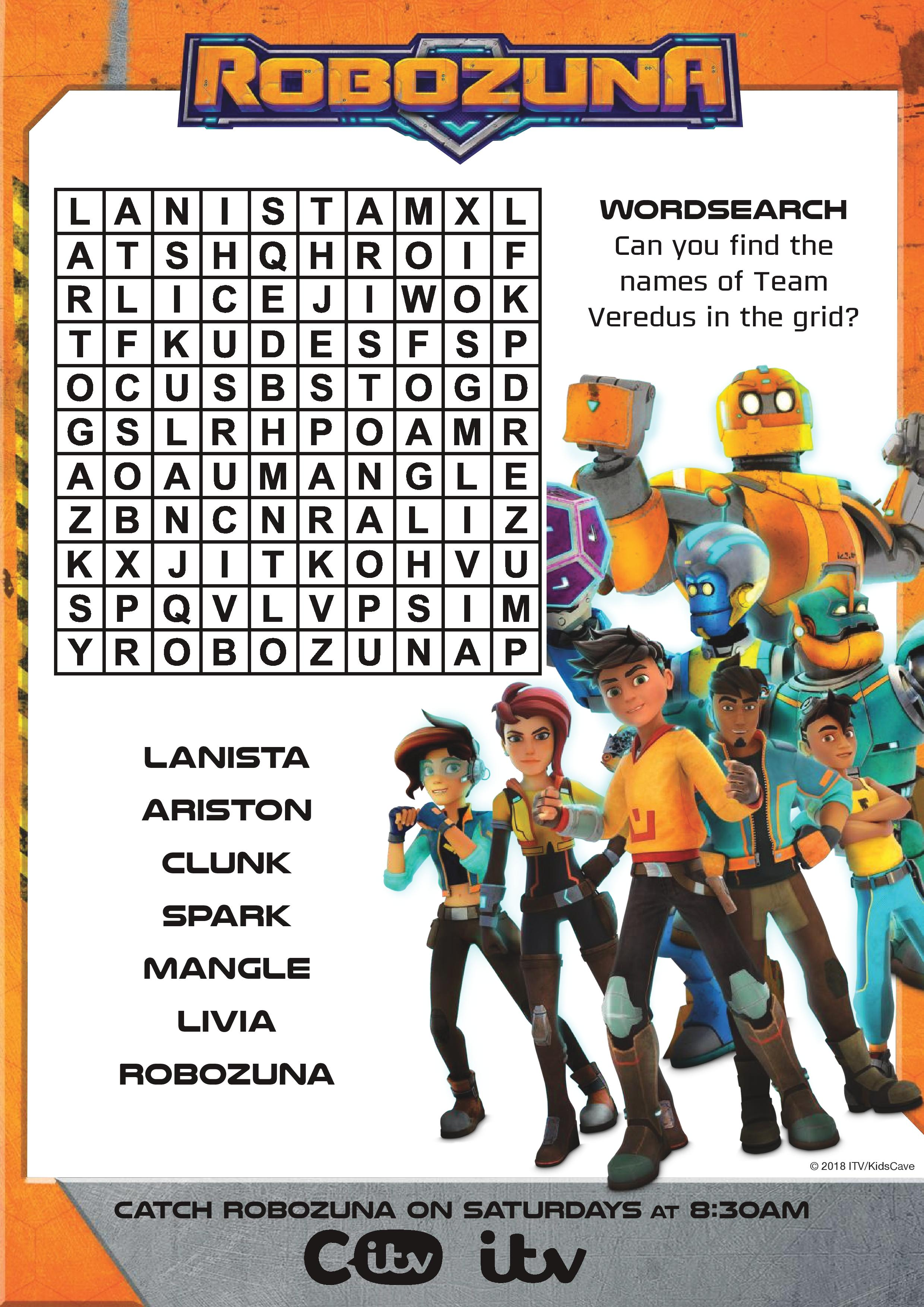 Robozuna Word Search Sheet_01 (1) (NXPowerLite Copy)-page-001 - In