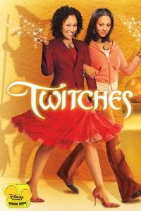 twitches disney movie with tia and Tamera mowry