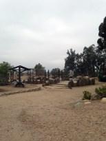 playground_edited-1