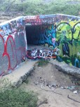 tunnel_entry
