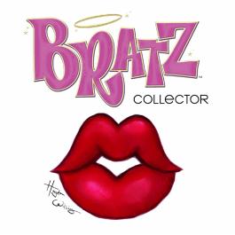 Bratz Doll Collector