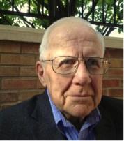 Richard Allen on IN THE SECRET SERVICE by Jerry Parr