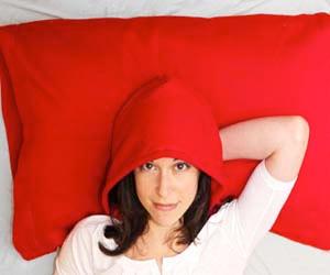 morski sadezi vakuum kulinarika hoodie pillow shark tank net worth