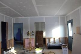 FN_Bedrooms