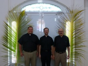 Palm Sunday Mayaguez 5
