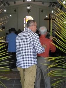 Mayaguez Palm Sunday 9
