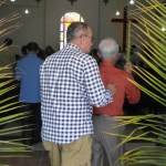 Mayaguez Palm Sunday 9