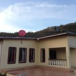 Group home in Palmar Arriba, DR