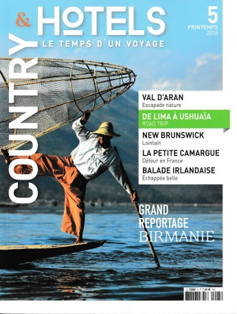 countryhotel_n5_couverture