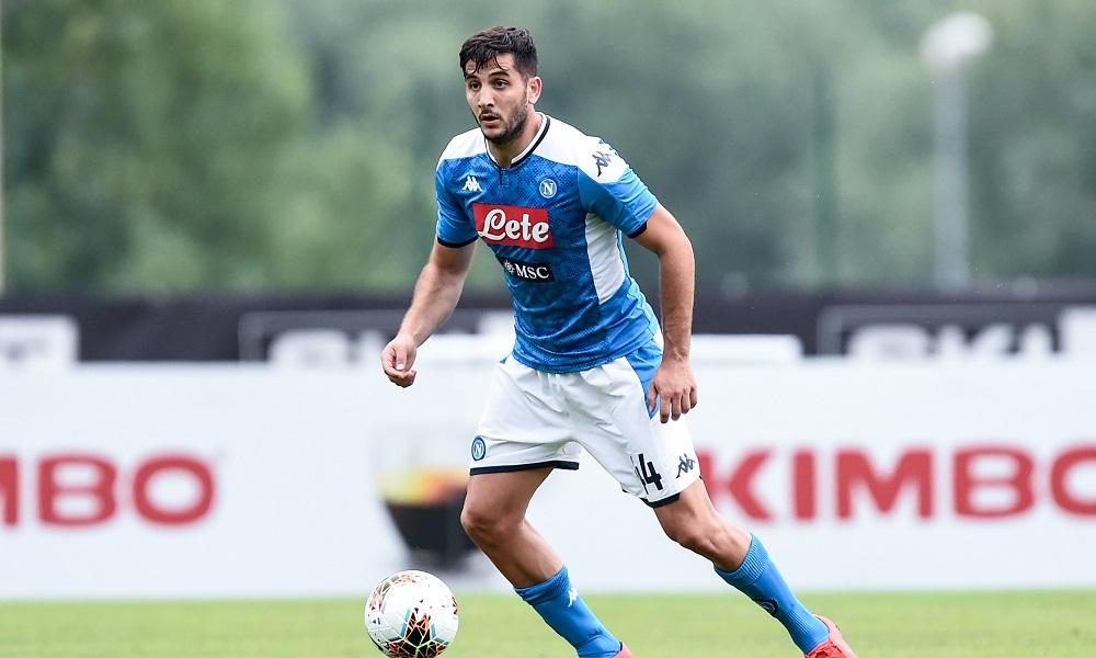 Ο Κώστας Μανωλάς είναι ένας από τους κορυφαίους Έλληνες ποδοσφαιριστές που αγωνίζονται στο εξωτερικό αυτή τη στιγμή!