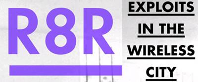 r8r-1