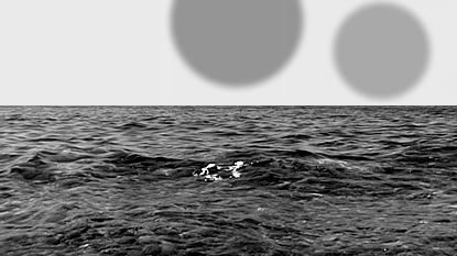 Ballettikka Internettikka Nipponnikka – Seawater Training 01