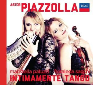4811489_DECCA_Piazzolla_Intimamente_Tango_front