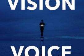 vision nvoice