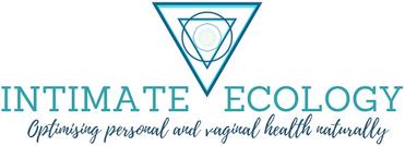 inimate-ecology-logo