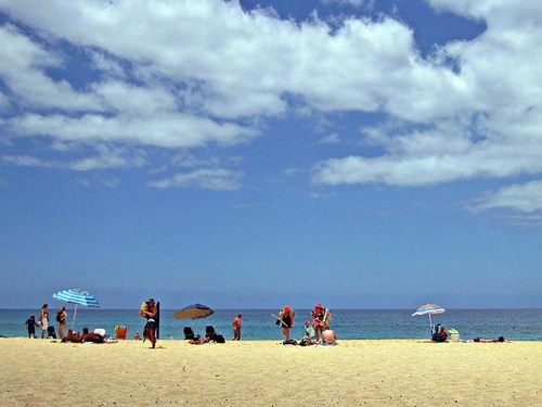 Maui11-BigBeach-BeautifulDay-1953_md